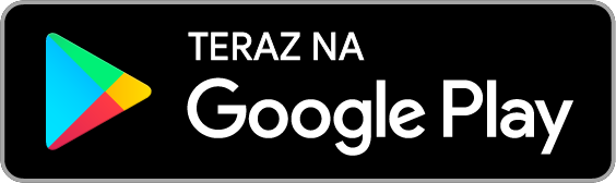 Revúcka Lehota Google Play